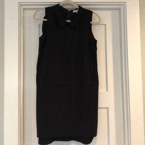 Madewell dress- worn once